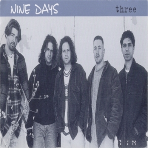 Nine_Days_Three